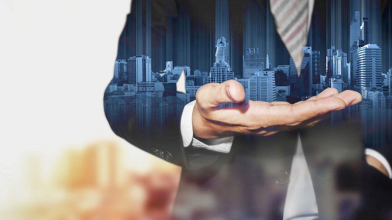 Administrar condomínios exige maior profissionalismo
