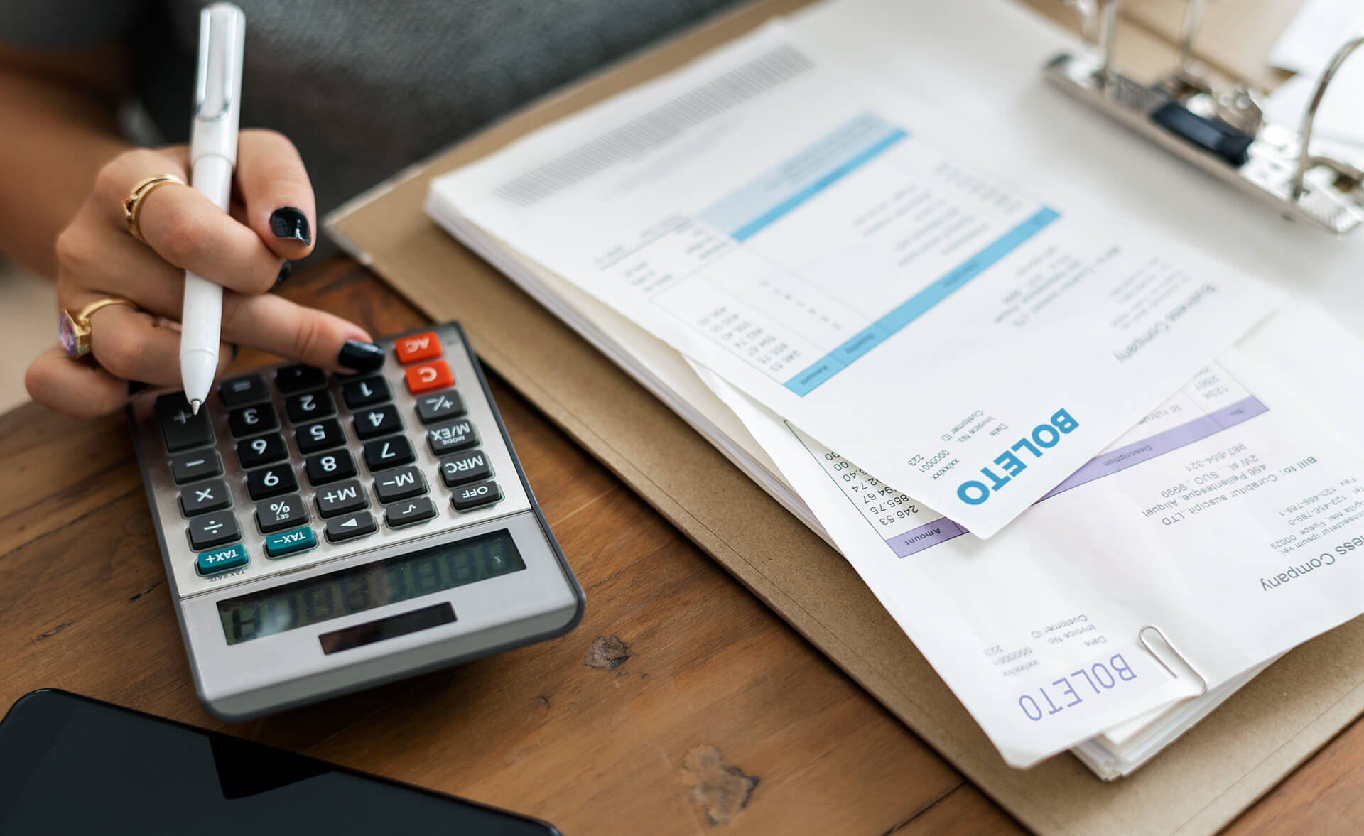 A taxa condominial será prorrogada?