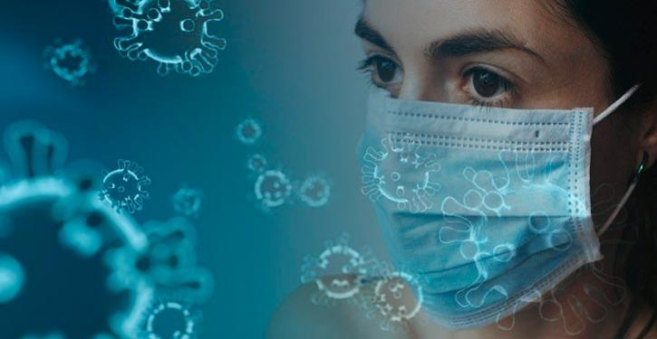 Coronavírus e cuidados nas áreas comuns