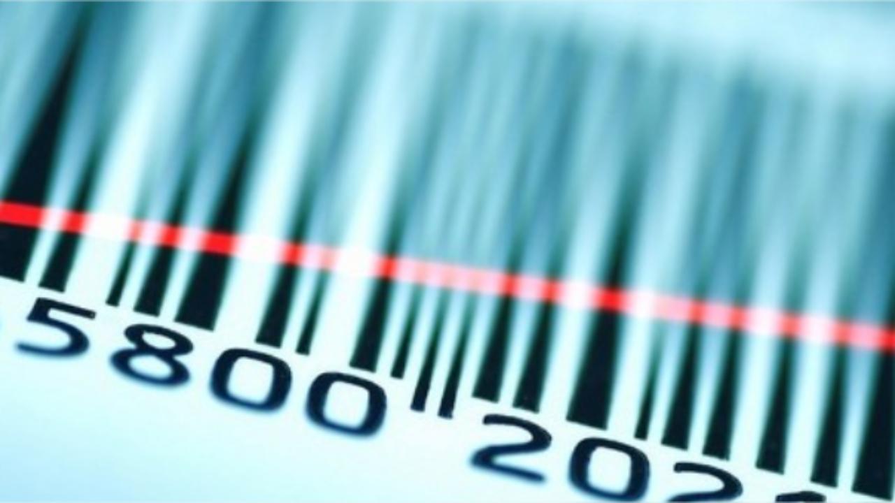 Fique atento às fraudes no ambiente digital!